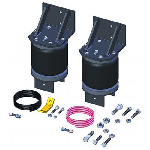 suspensions semiair vb airsuspension avec compresseur ducato ap 2007. Black Bedroom Furniture Sets. Home Design Ideas
