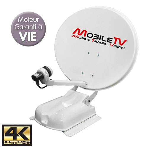 antenne satellite automatique capture offset65 hd mobiletv. Black Bedroom Furniture Sets. Home Design Ideas