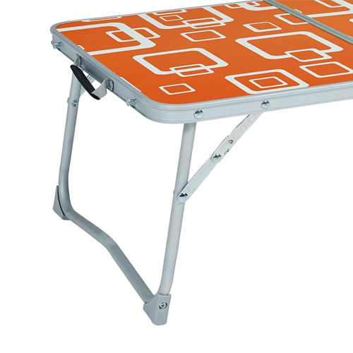 Table de camping valise mini trigano camping car caravane fourgon - Table camping valise ...