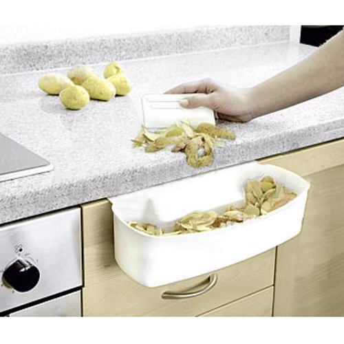 Planche de travail cuisine plan de travail en cramique et for Planche pour plan de travail cuisine
