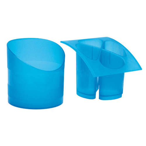gouttoir couverts avec bac r cup ration d 39 eau camping car caravane. Black Bedroom Furniture Sets. Home Design Ideas
