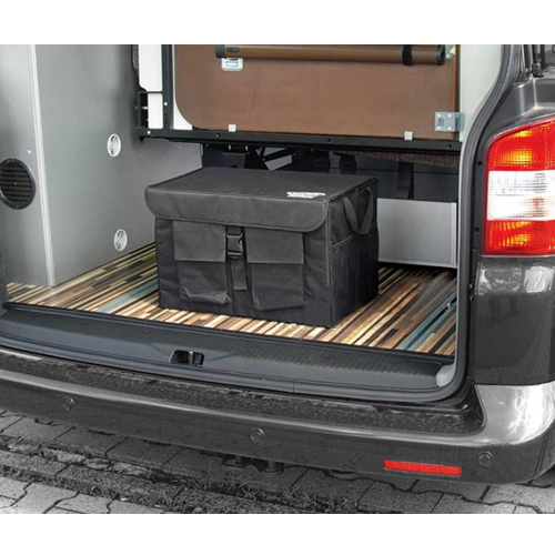 sac de rangement organizer 3en1 pique nique camping car caravane. Black Bedroom Furniture Sets. Home Design Ideas