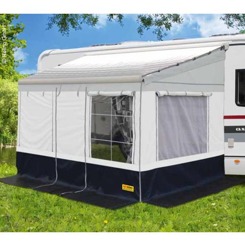 Auvent de store de 4m villa store premium camping car caravane for Store interieur pour caravane
