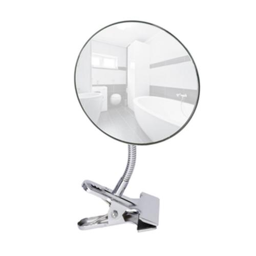 miroir maquillage grossissant 5 fois avec pince pour. Black Bedroom Furniture Sets. Home Design Ideas