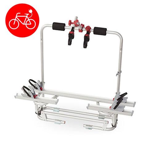 porte v los fiamma carry bike caravan xl a fixer sur la. Black Bedroom Furniture Sets. Home Design Ideas