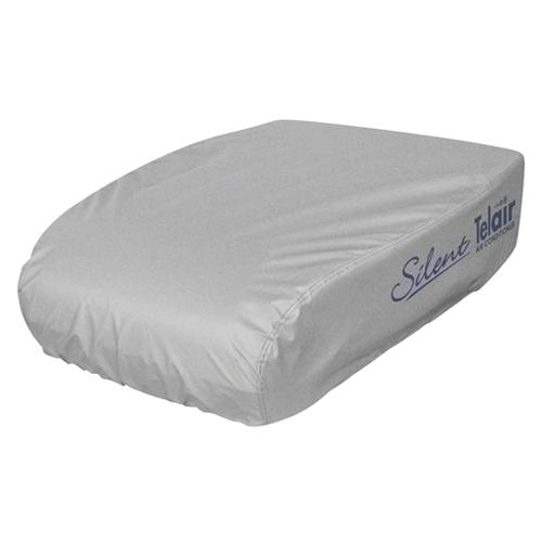 housse protection hivernage pour climatiseur silent telair camping car. Black Bedroom Furniture Sets. Home Design Ideas
