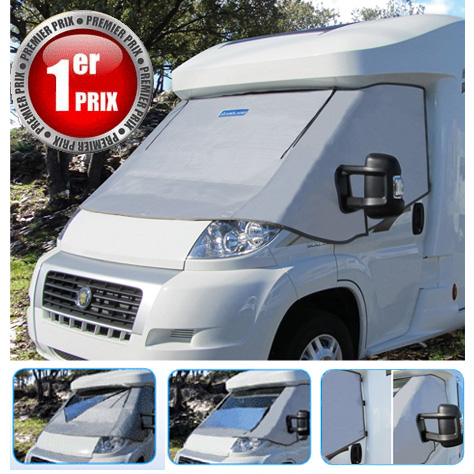 Volet Isolant Ext 233 Rieur Renault Trafic Ii Amp Iii Apr 232 S 2001
