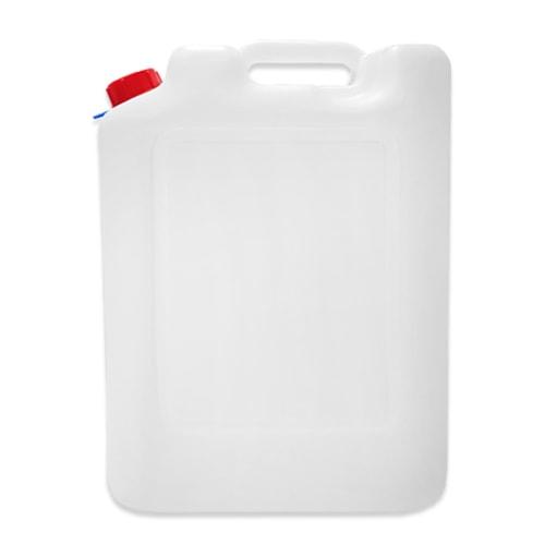 Jerricans jerrican 30 l avec robinet pour camping car et - Jerrican alimentaire 20l avec robinet ...