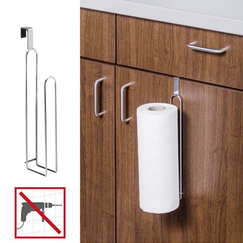 support essuie tout dessus de porte pour camping car caravane bateau. Black Bedroom Furniture Sets. Home Design Ideas