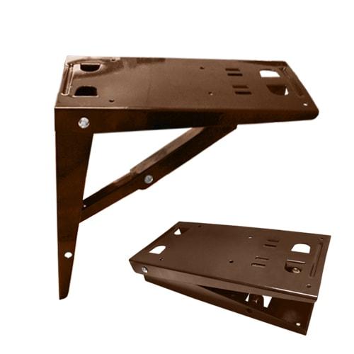 Equipez votre camping car au meilleur prix accessoires et equipement camping car for Console pliante pour tablette rabattable