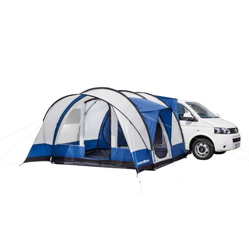 auvent caravane pas cher caravane fendt pas cher with. Black Bedroom Furniture Sets. Home Design Ideas