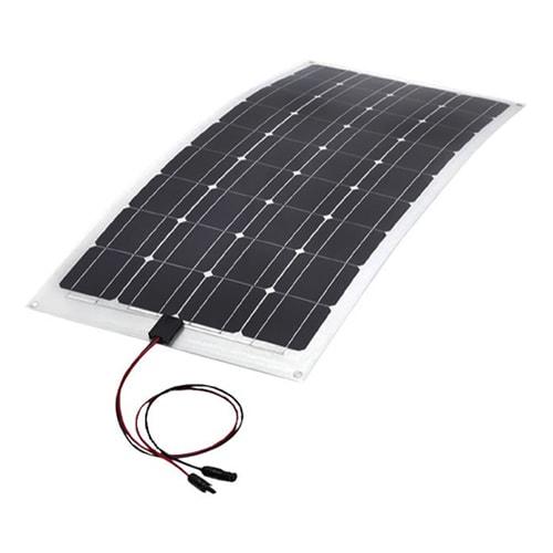 panneau solaire souple 150w vechline cc capucine. Black Bedroom Furniture Sets. Home Design Ideas