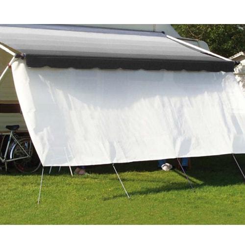 Equipez votre camping car au meilleur prix accessoires for Store interieur pour caravane
