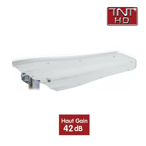 Antenne TV TNT DELTA Pro