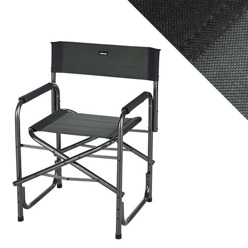 chaise directeur elegant victor chaise de directeur varaschin with chaise directeur awesome. Black Bedroom Furniture Sets. Home Design Ideas