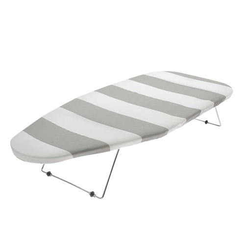 equipez votre camping car au meilleur prix accessoires et equipement camping car. Black Bedroom Furniture Sets. Home Design Ideas