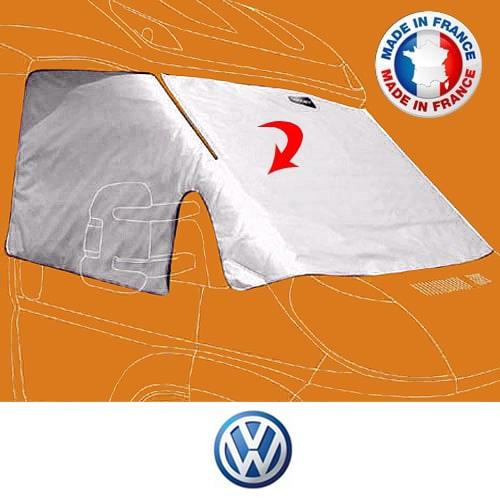 ISOPLAIR Volkswagen T5 et T6