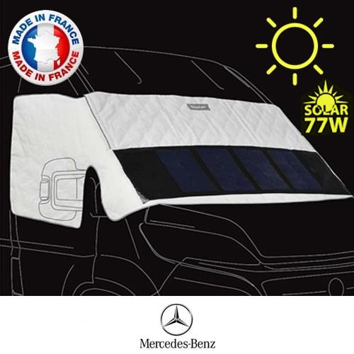 Nouveau ThermoSUN SOPLAIR Mercedes Sprinter après 2007
