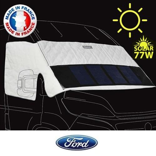Nouveau ThermoSUN SOPLAIR Ford Transit de 1994 à 2014