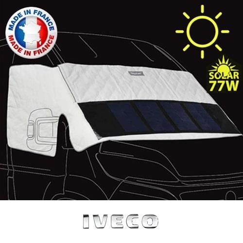 Nouveau ThermoSUN SOPLAIR Iveco Daily 2000 à 2006