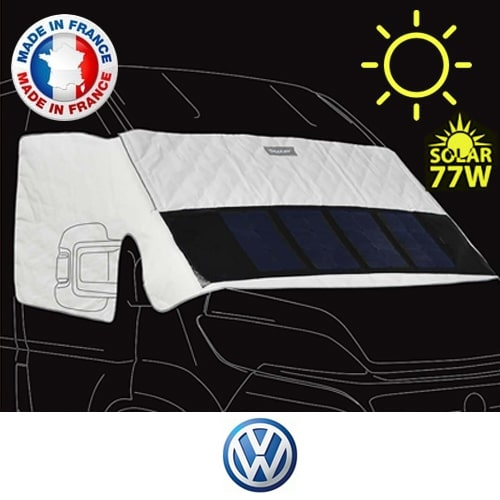 Nouveau ThermoSUN SOPLAIR  Volkswagen T5 et T6