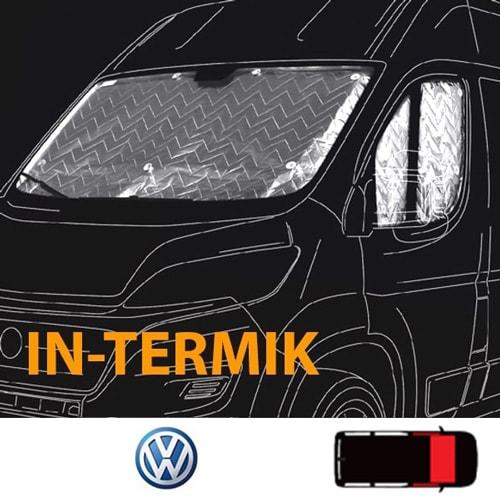 Nouveau IN-TERMIK SOPLAIR VW T5 T6