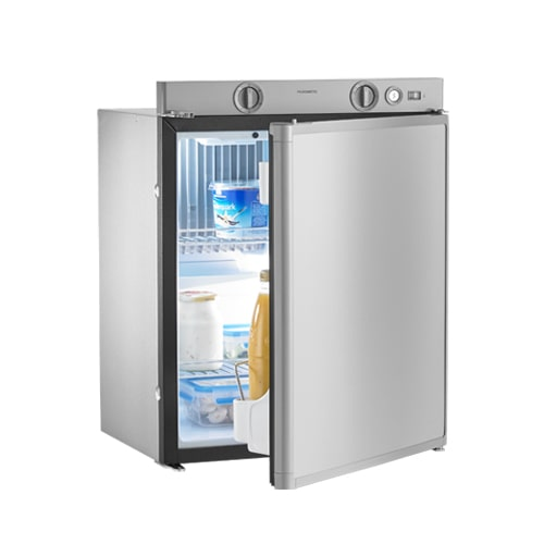 Réfrigérateur Dometic RM5310 60L