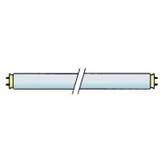 Lampe tube fluo 12V 8W