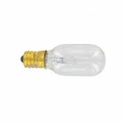 Ampoule 12V 40W E14