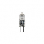 Ampoule halogène 12V 20W G4