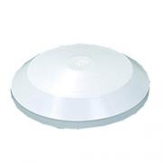 Accessoires truma cache pour ventouse c3400 6000 pour for Chapeau pour cheminee exterieur