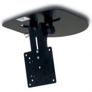 Support TV LCD plafond ou meuble Project 2000
