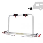 Porte-vélos FIAMMA Caravan XL A