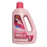 Elsan Rince 2 litres