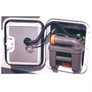 SOG pour cassette Thetford C200