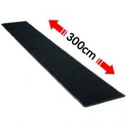 Tapis de passage 300 x 45 cm