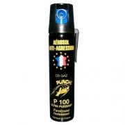 Bombe anti agression 75ml