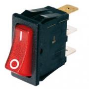 Interrupteur 12V Electrolux