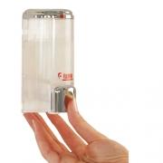 Distributeur savon liquide FIAMMA
