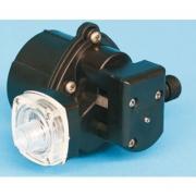 Kit REPARATION pour pompe à eau Fiamma