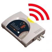 Nouveau Pointeur antenne TELECO DSF80