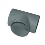 accessoires truma chapeau de cheminee chauffage s 2200 s. Black Bedroom Furniture Sets. Home Design Ideas
