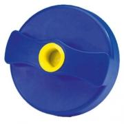 Bouchon d\'eau Fab Zadi bleu