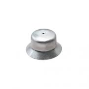 Coupelle injecteur 43 microns