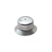 Coupelle injecteur 45 microns