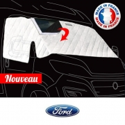 Nouveau Thermocover SOPLAIR FORD Transit de 2006 à 2014
