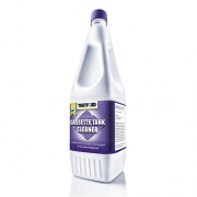 NETTOYANT Additif POUR WC Tank Cleaner - 1 litre