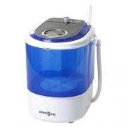 Machine à laver Daytona Brunner 2 kg