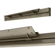 Rail de table complet Chausson Challenger