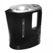 Bouilloire électrique 12V 170W 800 ml